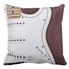 >>>Hello          	White Electric Guitar 2 Throw Pillow           	White Electric Guitar 2 Throw Pillow we are given they also recommend where is the best to buyDiscount Deals          	White Electric Guitar 2 Throw Pillow Review from Associated Store with this Deal...Cleck link More >>> http://www.zazzle.com/white_electric_guitar_2_throw_pillow-189095474567276366?rf=238627982471231924&zbar=1&tc=terrest