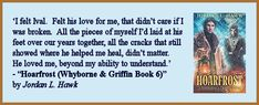 """Romantic quotes from M/M novels (quoted novel is """"Hoarfrost"""" by Jordan L. Hawk)"""