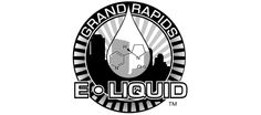 GR E-Liquid | Northland Drive  Address: Grand Rapids E-Liquid 5355 Northland Drive NE, STE D Grand Rapids, MI