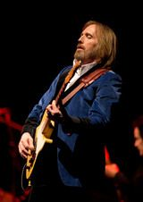 Tom Petty & The Heartbreakers | ZUUS | COUNTRY | Cross Over Country
