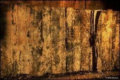 Castel du CJ | Flickr - Photo Sharing!