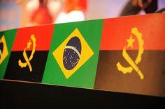 Embaixada Brasileira anuncia (bolsas de estudo) vagas para estudantes angolanos http://angorussia.com/?p=18540