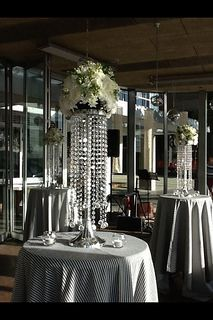 At Harbour Kitchen, we believe that engagement parties are a great way to celebrate such a beautiful milestone whilst also being a great opportunity to celebrate with family or friends who may not be able attend the wedding. Party Venues, Event Venues, Engagement Parties, Wedding Engagement, Harbour Kitchen, Function Room, Ceiling Lights, Table Decorations, Modern