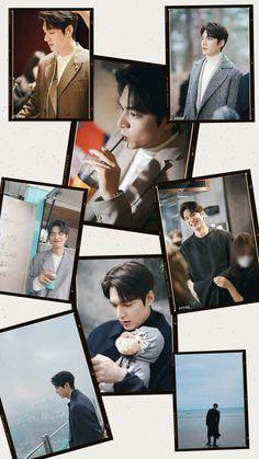 Lee Min Ho Images, Lee Min Ho Pics, Park Hae Jin, Park Seo Joon, Lee Dong Wook, Lee Joon, Lee Min Ho Funny, Lee Min Ho Wallpaper Iphone, Le Min Hoo