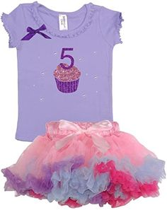Inktastic Embrace Your Inner Unicorn with Silhouette in Infant Tutu Bodysuit