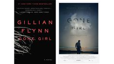 Books to read this fall before the movie comes out....Added all to my goodreads app.