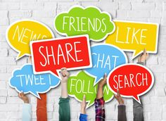 The Pros and Cons of Teaching Social Media in the Classroom