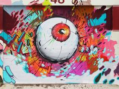 #graffiti ART