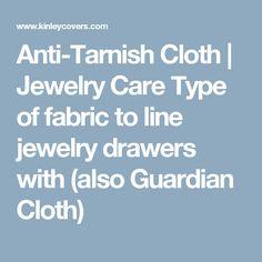 "Tarnish Fabric 58/"" W 100/% Cotton Flannel Silver Cloth Brown Polish Anti"