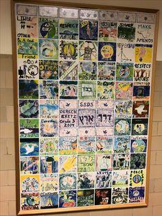 Tile Installation Boston