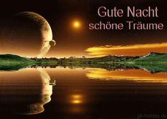 Animated Gif by Scal Good Night Gif, Good Night Wishes, Good Night Quotes, Gifs, Gif Photo, Photo Art, Christian Dating Advice, Evening Quotes, Kauai Hawaii
