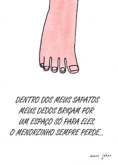 Dedo Mindinho