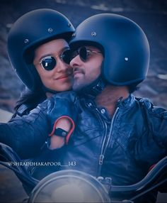Image may contain: one or more people Best Tv Couples, Cute Celebrity Couples, Movie Couples, Cute Couples, Best Couple Pictures, Cute Love Pictures, Bollywood Actors, Bollywood Celebrities, Bahubali Movie