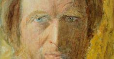 John Ruskin Returns to Venice