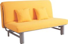 Viola Sofa Bed
