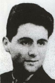 Waffen der SS Standartenoberjunker LabourdetteKIA 29.04.1945 Waffen der SS-Sturmbataillon Charlemagne