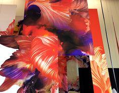 """Check out new work on my @Behance portfolio: """"Ensouler Design"""" http://on.be.net/1Khm0Kg"""