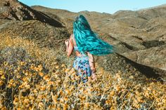Lady Scorpio is an original Gypsy inspired company that transforms a collection into treasures. Couple Photography Poses, Maternity Photography, Family Photography, Friend Photography, Young Wild Free, Wild And Free, Gypsy Spells, Arctic Fox Hair Color, Young Love