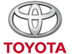 Toyota Bull Bars | London Tuning and Styling Ltd
