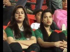 Pak Cricket Fan Sad