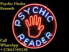 Offers Empathic Email Psychic Readings, Online Psychic Chat & Caring White Magic Spell Services For Love, Romance, Money & More.