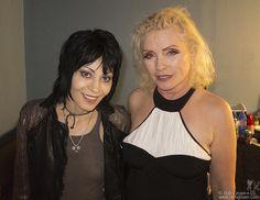Bob Gruen – Search Results – Debbie Harry Blondie Debbie Harry, Patti Smith, Female Supremacy, Joan Jett, Iconic Women, Celebs, Celebrities, Along The Way, Woman Crush