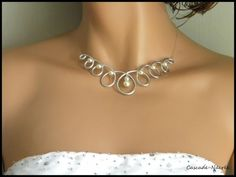 Necklace - new-collier-mari-1491486-collier-new-big-d.jpg
