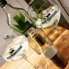 Greenall's gin. Fever Tree Tonic. #gintonic #gin #dandywithlens Fever Tree Tonic, Gin Tonic, Wine Glass, Coffee Maker, Tableware, Instagram, Coffee Maker Machine, Coffee Percolator, Dinnerware