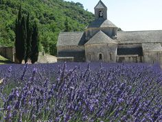 FRANCE – Itineraries Now