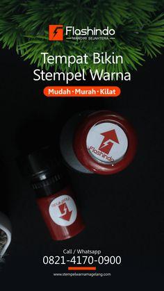 Ketchup, Bottle, Stamps, Flask, Jars