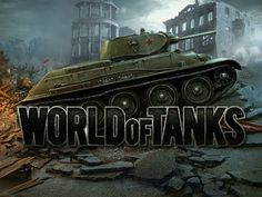 World of Tanks owner joins $1 billion club | Gaming | The News Hub