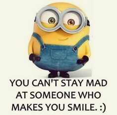 Top 34 funnyMinions, Top 54 lol Minions of the hour, Free Top 34 funny Minions, Cute Top 34 funny Minions, Today Top 34 funny Minions