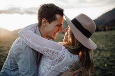 """Hochzeitsfotografin Österreich auf Instagram: """"🌿🌿 Gewinnspiel 🌿🌿 . . Am 1.4. wurde mein Gewerbe ganze zwei Jahre alt - und das ist ein Grund zu feiern. Leider konnten wir alle dieses…"""" Alter, Couple Photos, Couples, Instagram, Couple Shots, Couple Photography, Couple, Couple Pictures"""