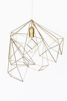 Luxus Tisch Lampe Wohnraum Strahler Textil Lese Bronze Leuchte Arm verstellbar