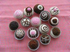 Bunny Crafts, Felt Crafts, Paper Crafts, Diy For Kids, Crafts For Kids, Comida Diy, Felt Cake, Felt Play Food, Quilling Art