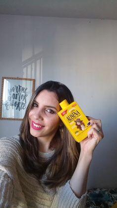 Resenha da Alisena - Muriel Cosmeticos - Aryana Lopes