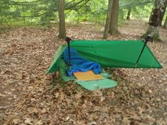 https://backpackinglight.com/forums/topic/sul-tent/