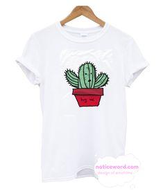 Cacti Toddle Tshirt Spring baby Shirt Cacti Shirt Succulent Baby Cactus Shirt Botanical Cacti Shirt