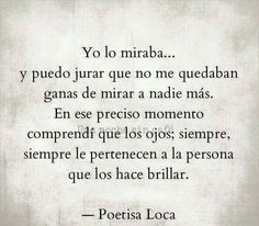 Amor #Frasesdeamorparael