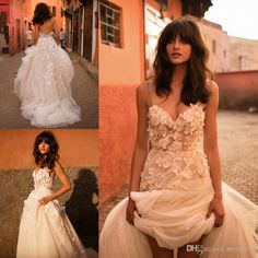 I found some amazing stuff, open it to learn more! Don't wait:https://m.dhgate.com/product/liz-martinez-beach-wedding-dresses-2017-with/391985889.html