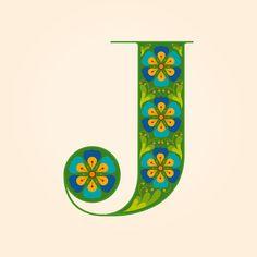 (2011-10) J