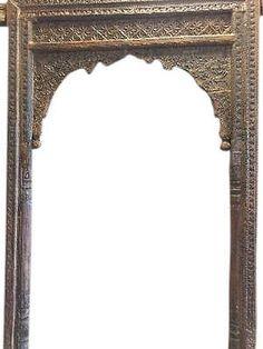 Antique-Arch-Entrance-Gate-Headboard-Hand-Carved-Architectural-Decor    http://stores.ebay.com/mogulgallery/ARCHITECTURALS-/_i.html?_fsub=353413619&_sid=3781319&_trksid=p4634.c0.m322