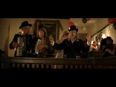 Bob Dylan - It Must Be Santa