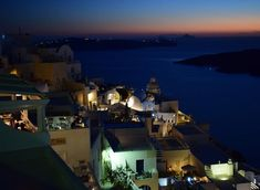 A tour in Santorini's center and northern tip, the villages of Kontochori and Finikia with a Sunset in Oia. Santorini Tours, Santorini Island, Famous Wines, Boat Tours, Walking Tour, Traditional House, Summer Time, Explore, Sunset