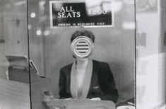 The Americans - Photography by Robert Frank, 1955 The Americans, Robert Doisneau, Walker Evans, Street Photographers, Landscape Photographers, Famous Photographers, Contemporary Photographers, Helen Levitt, William Eggleston