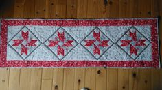 Sewing Projects, Quilts, Blanket, Rugs, Home Decor, Farmhouse Rugs, Decoration Home, Room Decor, Quilt Sets