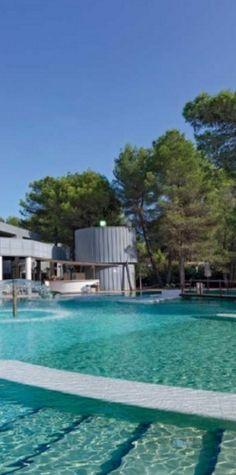 1-2-3-4/06: 90 euro A PERSONA per NOTTE IN PENSIONE COMPLETA da ALBOREA ECO LODGE***** a CASTELLANETA MARINA! #estate #relax #summer #Puglia #travel