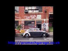 Description Nottingham, German, Advice, Product Description, Cars, Deutsch, German Language, Tips, Autos