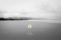 Apsaras & Villa Apsaras  Identity & Brochure Design