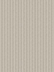 Dilettante Flax 4489402 by Fabricut Fabric